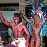 Intense Mas Bermuda Mythica Launch, November 6 2016-80