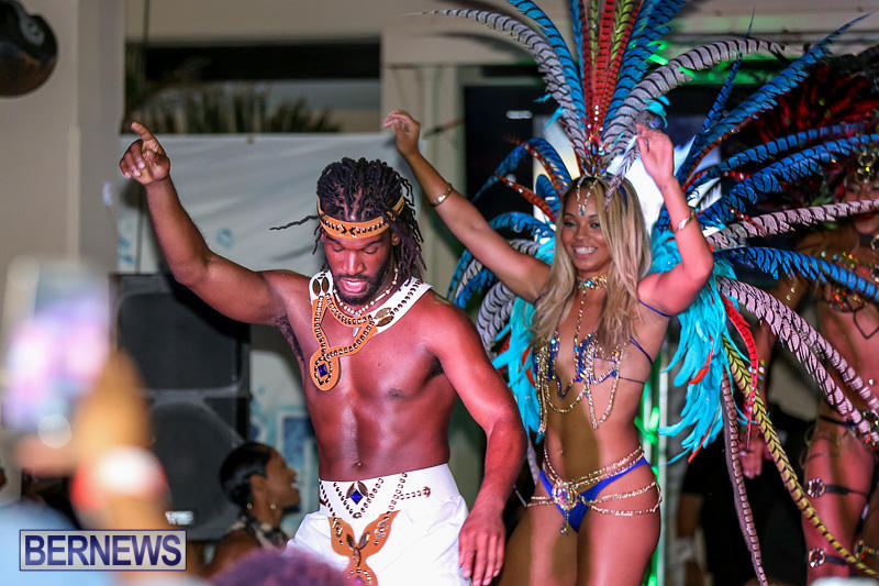 Intense-Mas-Bermuda-Mythica-Launch-November-6-2016-80