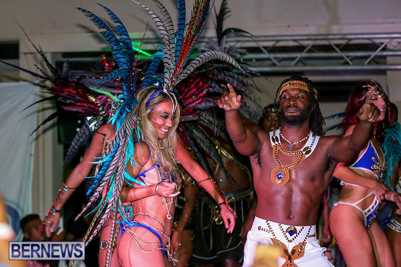 Intense-Mas-Bermuda-Mythica-Launch-November-6-2016-82