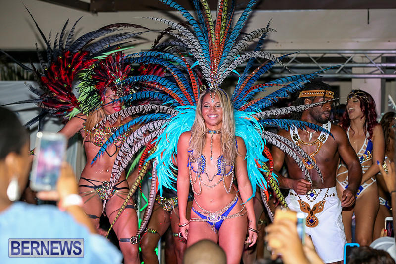 Intense-Mas-Bermuda-Mythica-Launch-November-6-2016-83