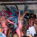 Intense Mas Bermuda Mythica Launch, November 6 2016-85