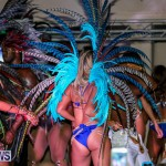 Intense Mas Bermuda Mythica Launch, November 6 2016-86