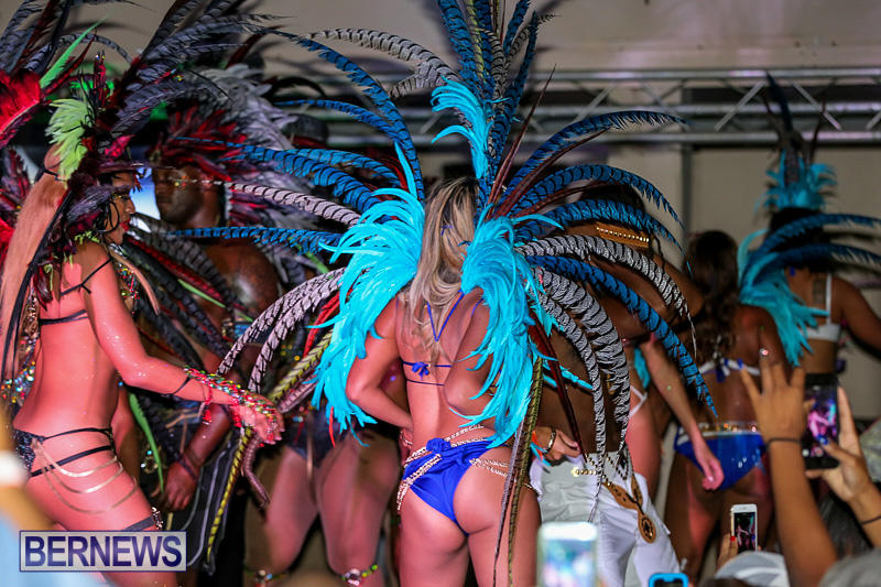 Intense-Mas-Bermuda-Mythica-Launch-November-6-2016-86