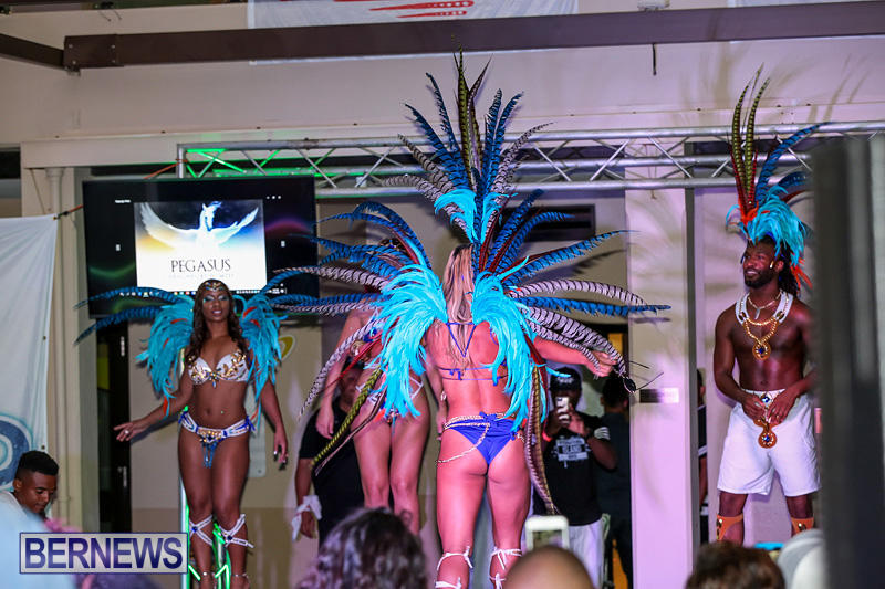 Intense-Mas-Bermuda-Mythica-Launch-November-6-2016-9