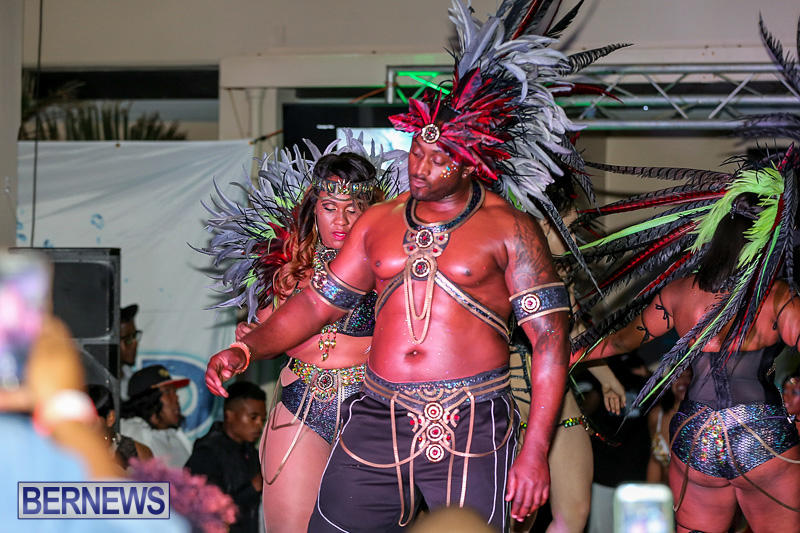 Intense-Mas-Bermuda-Mythica-Launch-November-6-2016-90