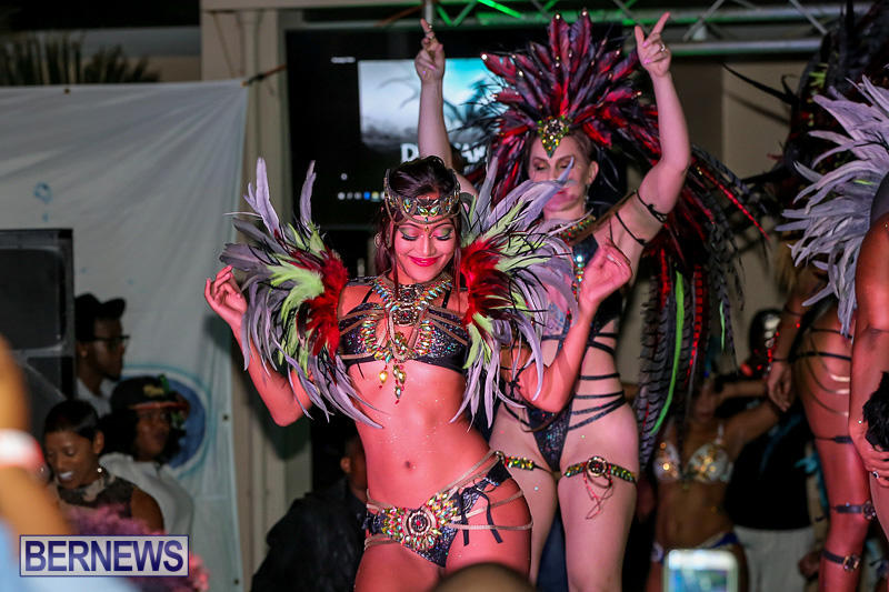 Intense-Mas-Bermuda-Mythica-Launch-November-6-2016-92