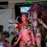 Intense Mas Bermuda Mythica Launch, November 6 2016-93