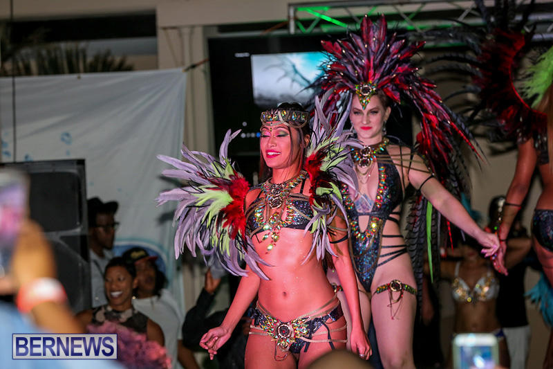 Intense-Mas-Bermuda-Mythica-Launch-November-6-2016-93