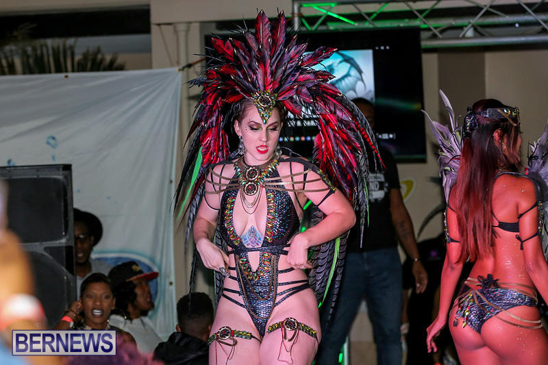 Intense-Mas-Bermuda-Mythica-Launch-November-6-2016-95