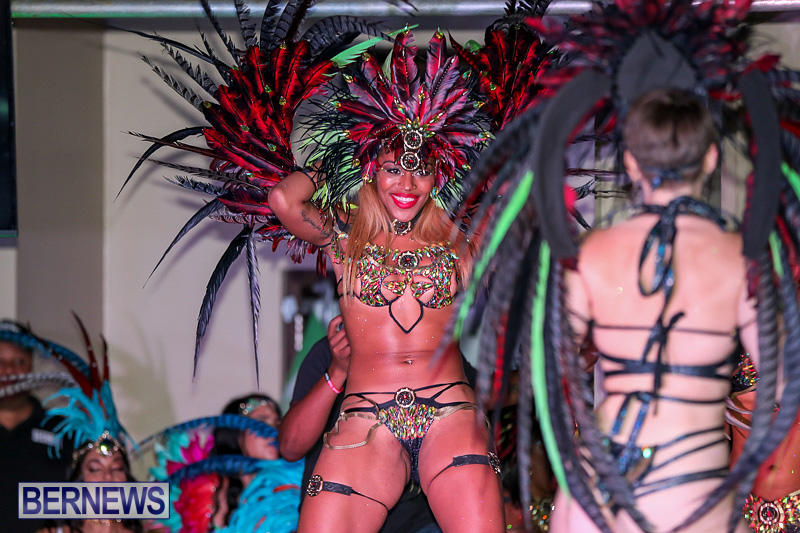 Intense-Mas-Bermuda-Mythica-Launch-November-6-2016-96