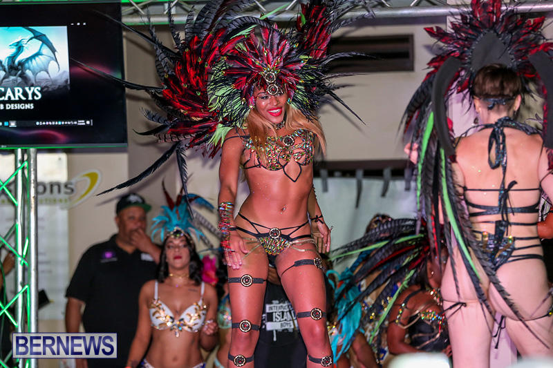 Intense-Mas-Bermuda-Mythica-Launch-November-6-2016-97