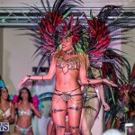 Intense Mas Bermuda Mythica Launch, November 6 2016-98