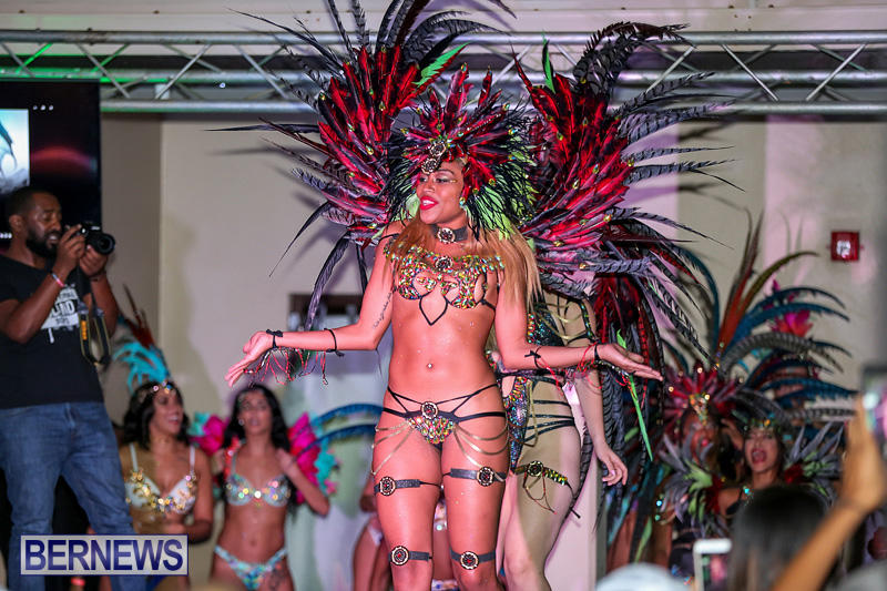 Intense-Mas-Bermuda-Mythica-Launch-November-6-2016-98