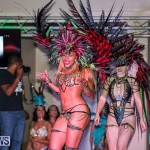 Intense Mas Bermuda Mythica Launch, November 6 2016-99