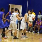 Island Basketball League Bermuda Oct 29 2016 (1)