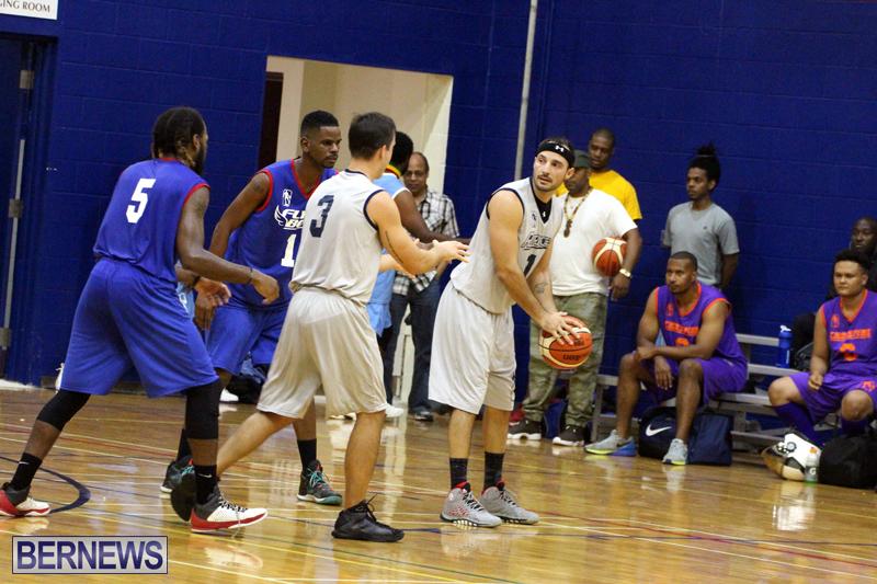 Island-Basketball-League-Bermuda-Oct-29-2016-1