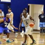 Island Basketball League Bermuda Oct 29 2016 (10)
