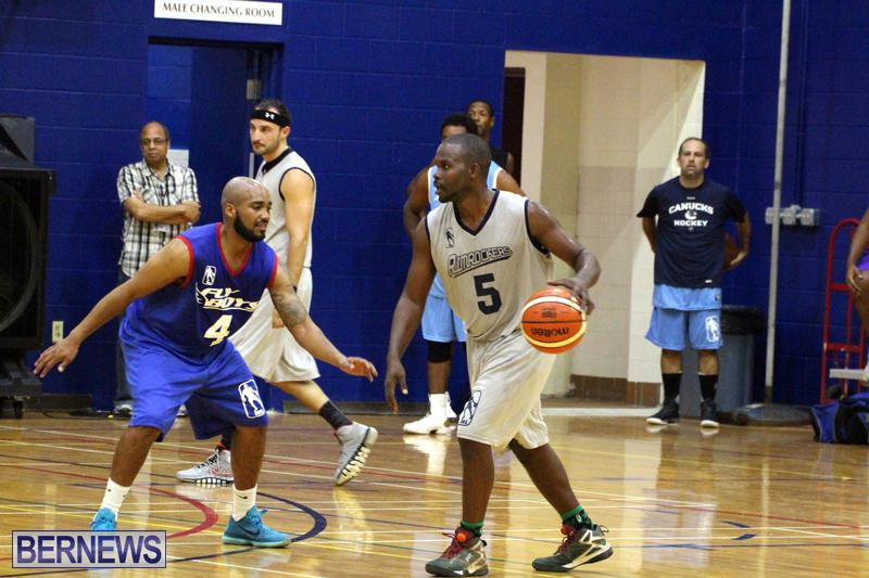 Island-Basketball-League-Bermuda-Oct-29-2016-10