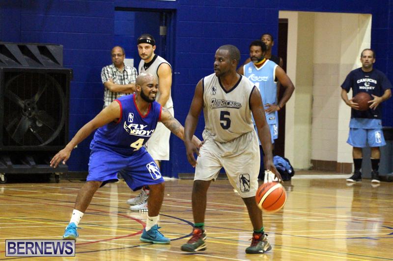 Island-Basketball-League-Bermuda-Oct-29-2016-11
