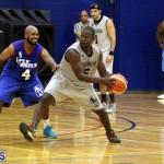 Island Basketball League Bermuda Oct 29 2016 (12)