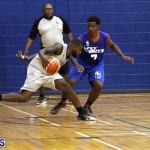 Island Basketball League Bermuda Oct 29 2016 (14)