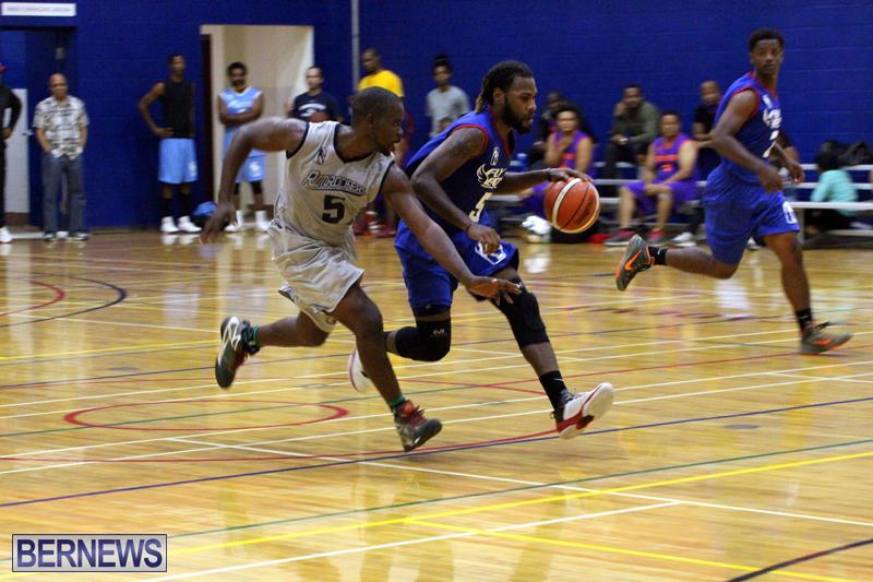 Island-Basketball-League-Bermuda-Oct-29-2016-17