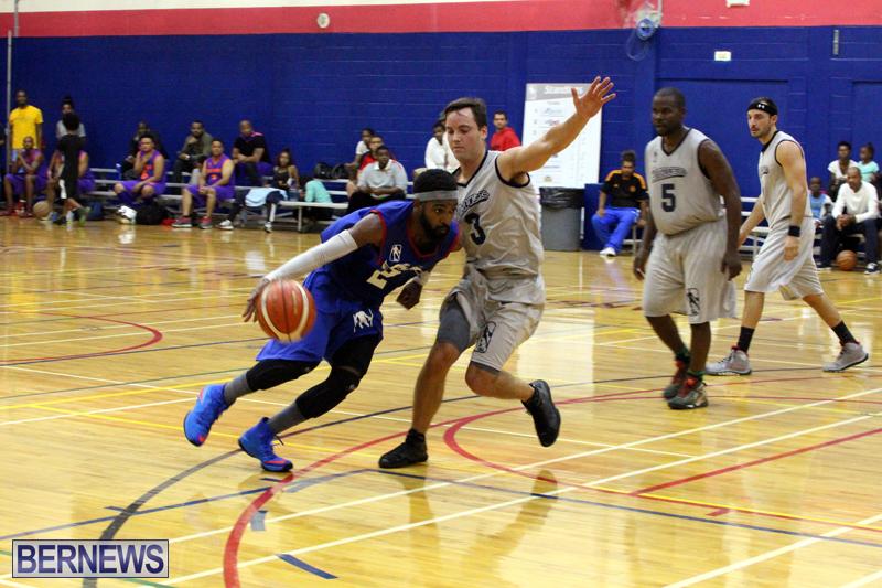 Island-Basketball-League-Bermuda-Oct-29-2016-19