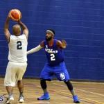 Island Basketball League Bermuda Oct 29 2016 (2)