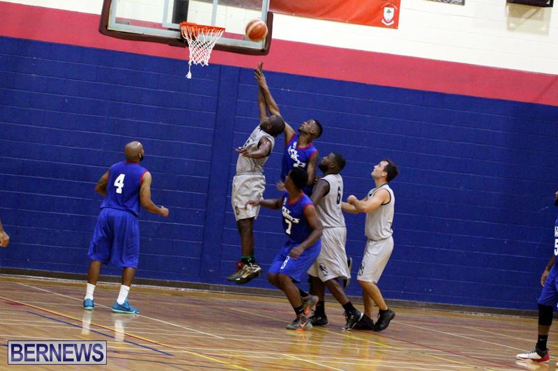 Island-Basketball-League-Bermuda-Oct-29-2016-3