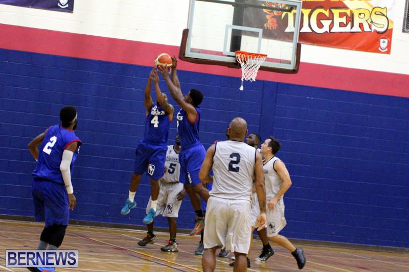 Island-Basketball-League-Bermuda-Oct-29-2016-4