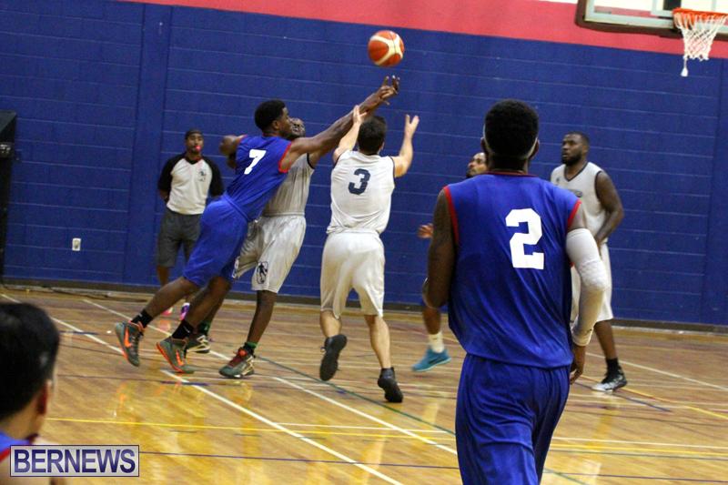 Island-Basketball-League-Bermuda-Oct-29-2016-5