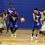 Island Basketball League Bermuda Oct 29 2016 (6)