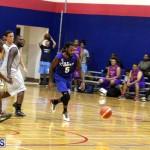 Island Basketball League Bermuda Oct 29 2016 (8)