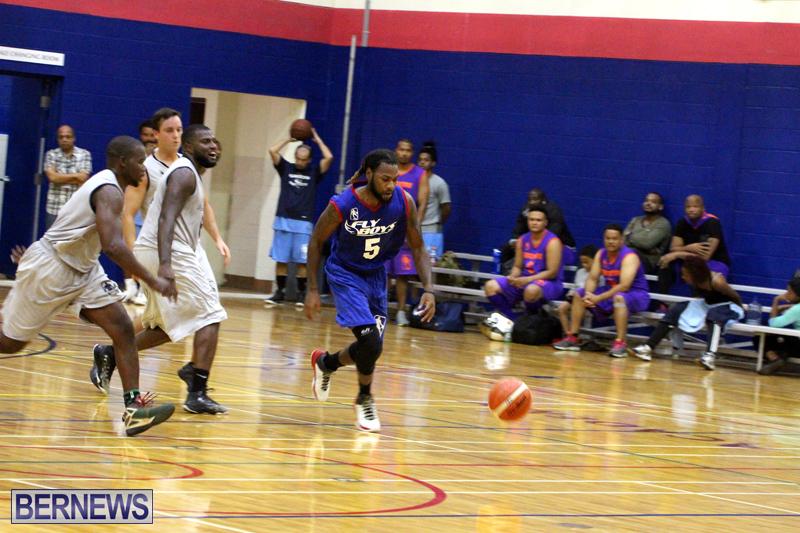 Island-Basketball-League-Bermuda-Oct-29-2016-8