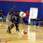 Island Basketball League Bermuda Oct 29 2016 (9)