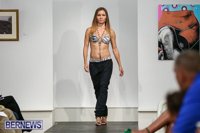 James-Lee-Bermuda-Fashion-Collective-November-3-2016-1