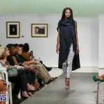 James Lee Bermuda Fashion Collective, November 3 2016-10