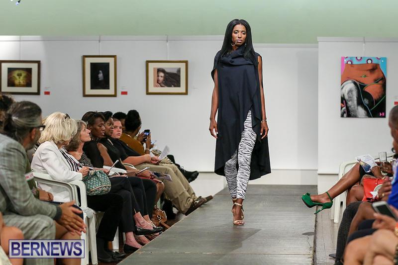 James-Lee-Bermuda-Fashion-Collective-November-3-2016-10