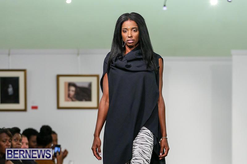 James-Lee-Bermuda-Fashion-Collective-November-3-2016-13