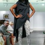 James Lee Bermuda Fashion Collective, November 3 2016-14