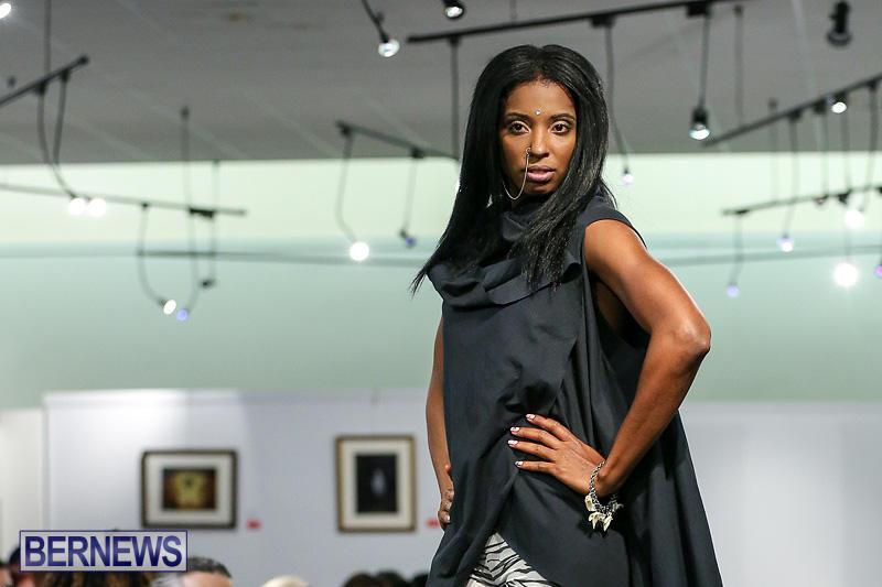 James-Lee-Bermuda-Fashion-Collective-November-3-2016-16