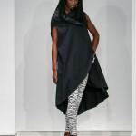 James Lee Bermuda Fashion Collective, November 3 2016-17