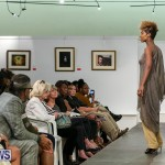 James Lee Bermuda Fashion Collective, November 3 2016-19