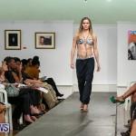 James Lee Bermuda Fashion Collective, November 3 2016-2