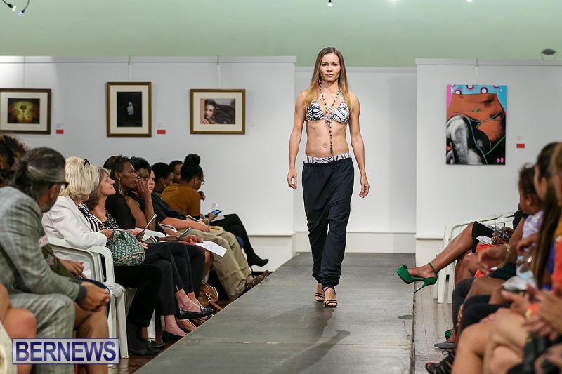 James-Lee-Bermuda-Fashion-Collective-November-3-2016-2
