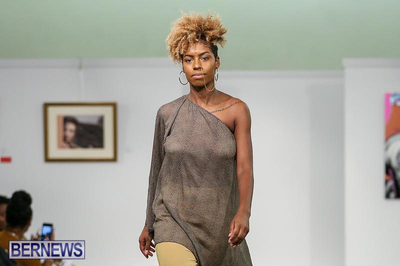 James-Lee-Bermuda-Fashion-Collective-November-3-2016-20