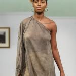 James Lee Bermuda Fashion Collective, November 3 2016-21