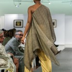 James Lee Bermuda Fashion Collective, November 3 2016-24