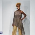 James Lee Bermuda Fashion Collective, November 3 2016-25