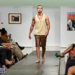 James Lee Bermuda Fashion Collective, November 3 2016-26